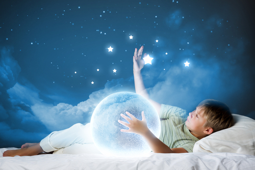 kids-dream