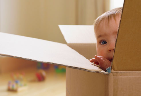 getty_rm_photo_of_baby_playing_in_box